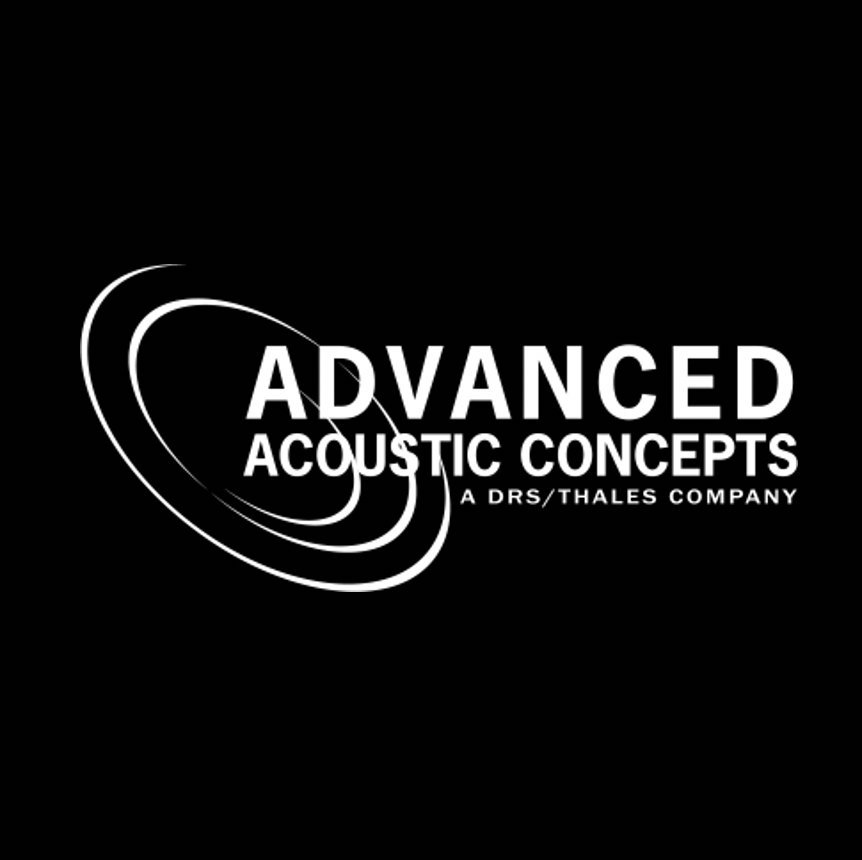 Advanced Acoustic Concepts